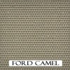 Sailcloth - Ford Camel