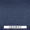 Sailcloth - Quartz