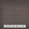 Sailcloth - Sandalwood