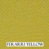 Twillfast II - Ferarri Yellow