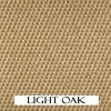 Twillfast II - Light Oak