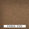 Sonnenland A53 - Dark Tan