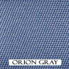 Sonnenland A53 - Orion Gray