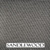 Sonnenland A53 - Sandlewood