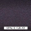 Sonnenland A53 - Space Gray