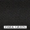 German Classic - Dark Green