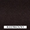 German Classic - Redwood