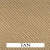 German Classic - Tan