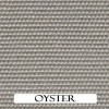 Stayfast - Oyster