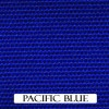 Stayfast - Pacific Blue