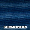 Stayfast - Persian Green